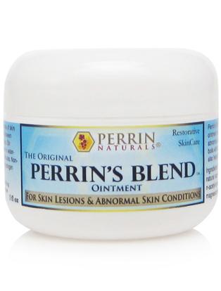Perrins Blend LS Perrin Naturals - Perrin Naturals