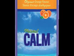 Natural Calm, Orange 16oz