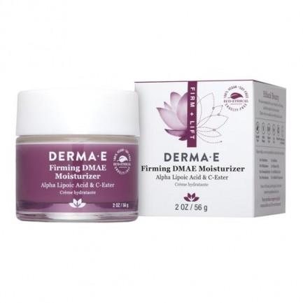 Derma-E Firming DMAE Moisturizer 56g