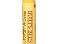 41P3oMciL. SL500 AC SS350  246x186 - Natural Beeswax Lip Balm (Burt's Bees)