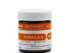 DM FormulaA50 2048x 246x186 - DermaMed Formula A Foot Balm