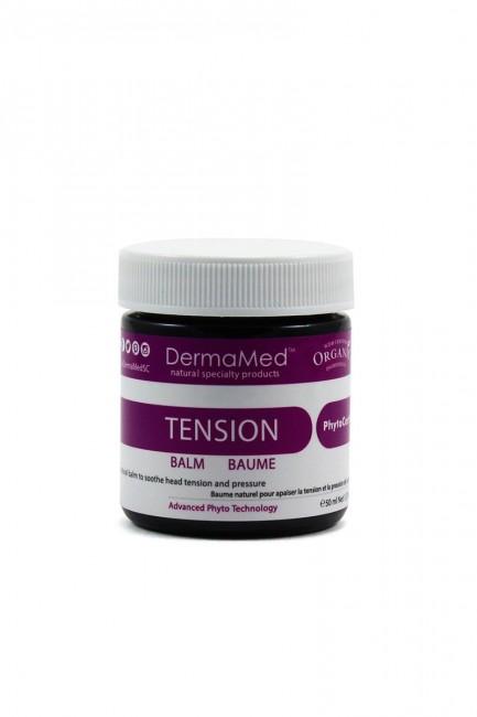 DermaMed Tension Balm 50 mL